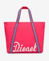Diesel Ta?ka