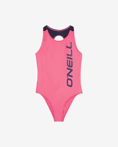 O'Neill Sun & Joy Jednodílné plavky dětské