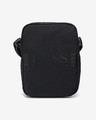 BOSS Pixel Cross body bag