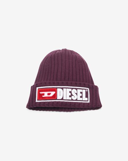 Diesel K-Coder ?epice