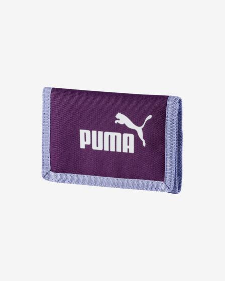 Puma Phase Peně?enka