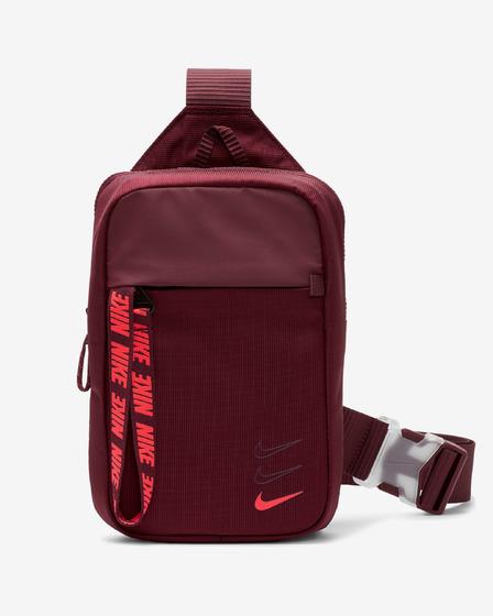 Nike Sportswear Essentials Ledvinka