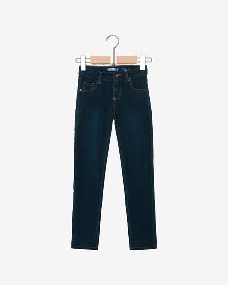 Guess Core Jeans dětské