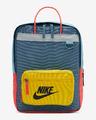 Nike Tanjun Batoh dětsky