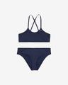 O'Neill Essential Dvoudílné plavky dětské