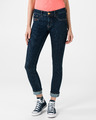Diesel Livier-S Jeans