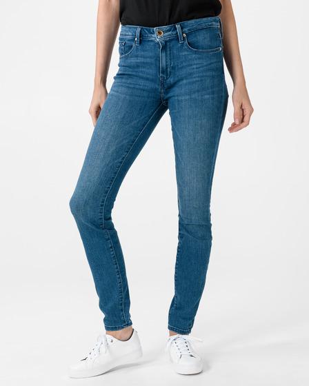 Tommy Hilfiger Como Jeans