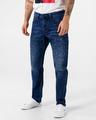 Diesel Larkee-Beex Jeans