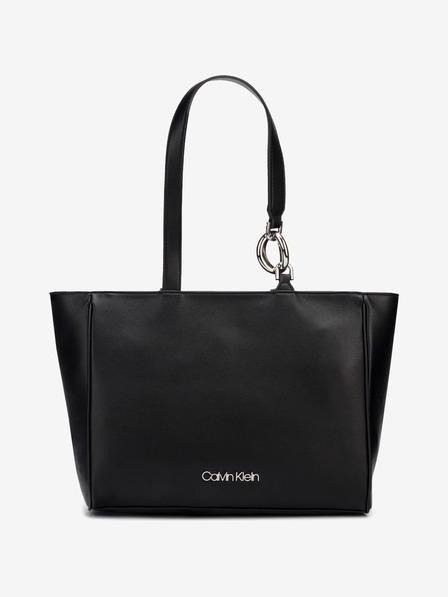 Calvin Klein Chain Kabelka