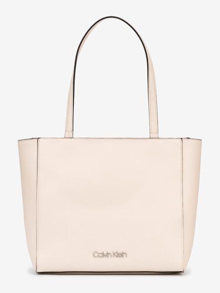 Calvin Klein Must Small Kabelka