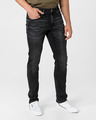 Calvin Klein 026 Jeans