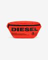 Diesel F-Suse Ledvinka