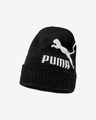 Puma Archive Logo ?epice