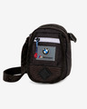 Puma BMW Motosport Mini Portable Cross body bag