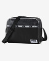 Puma Campus Reporter Cross body bag