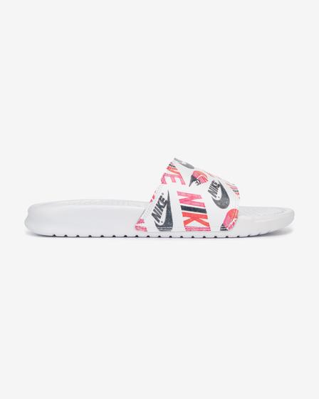 Nike Benassi JDI Pantofle
