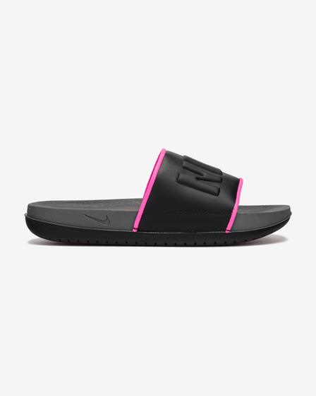 Nike Offcourt Icon Clash Pantofle