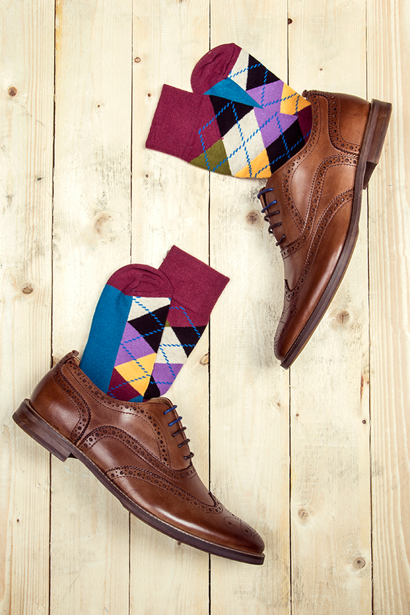 HAPPY SOCKS - Hravé ponožky pro originální lidi b3d78464c8