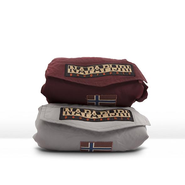 80ed03a053 Ako vyberať zimné oblečenie  - Dáme vám pár tipov!