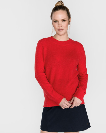 Tommy Hilfiger Vallis Sweater