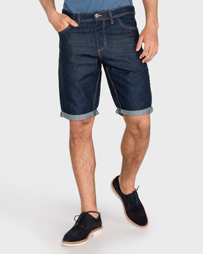 Tom Tailor Short pants