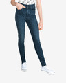 Levi's® 720™ Mile High Super Skinny Jeans