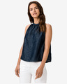 Pepe Jeans Muse Top