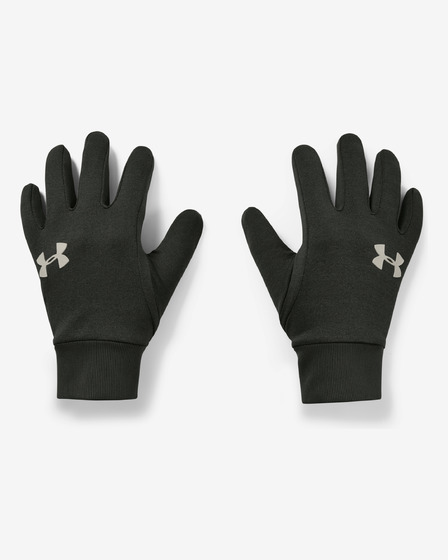 Under Armour Armour® Liner 2.0 Rukavice