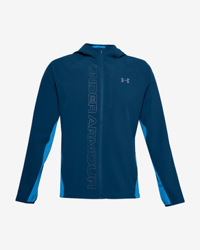Under Armour Qualifier Outrun Bunda