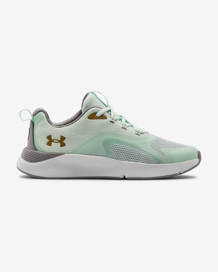 Under Armour Charged RC Sportstyle Tenisky