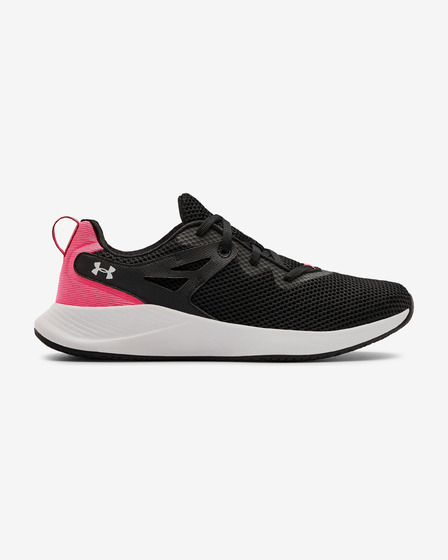 Under Armour Charged Breathe Trainer 2 NM Training Tenisky