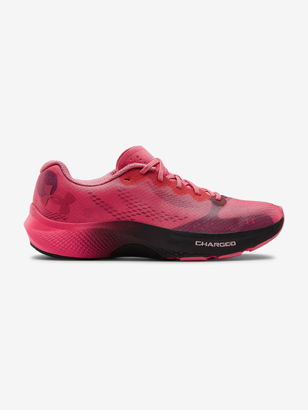 Under Armour Charged Pulse Running Tenisky