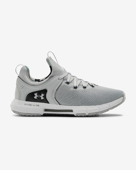 Under Armour HOVR™ Rise 2 LUX Training Tenisky