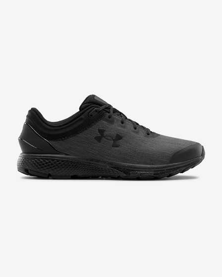 Under Armour Charged Escape 3 Evo Running Tenisky