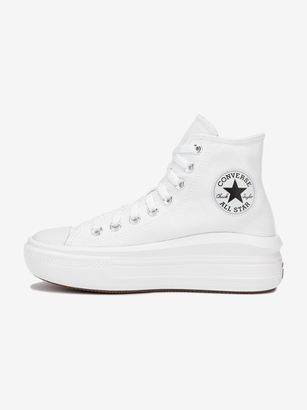 Converse Chuck Taylor All Star Move Tenisky