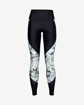 Under Armour HeatGear® Armour Alkali Legíny