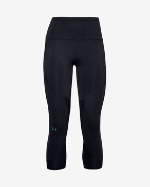 Under Armour Rush Side Piping Legíny