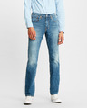Levi's® 514® Straight Jeans