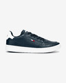Tommy Jeans Essential Cupsole Tenisky