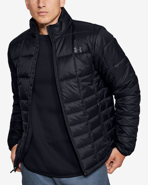 Under Armour Insulated Bunda