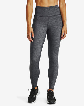 Under Armour Meridian Heather Legíny