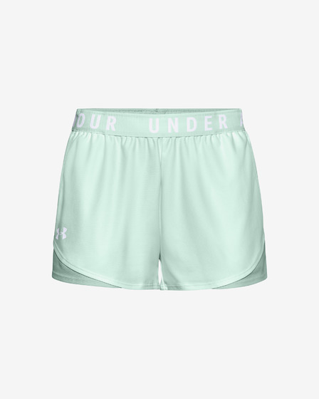 Under Armour Play Up 3.0 Šortky