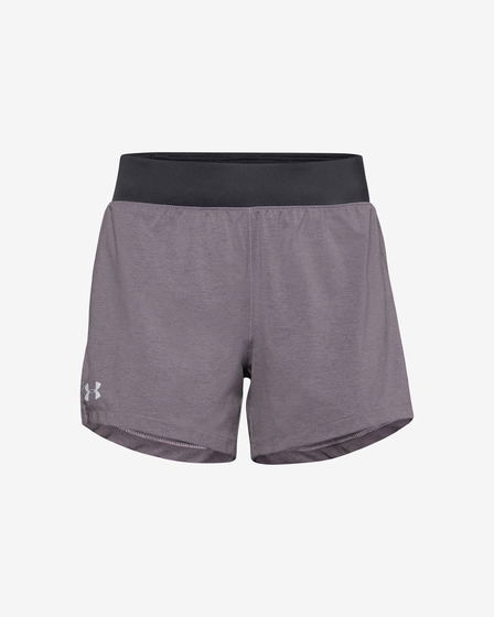 "Under Armour Launch SW 5"" Šortky"