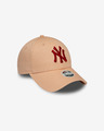 New Era New York Yankees League Essential 9Forty Kšiltovka
