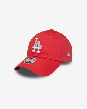 New Era Los Angeles Dodgers League Essential 9Forty Kšiltovka