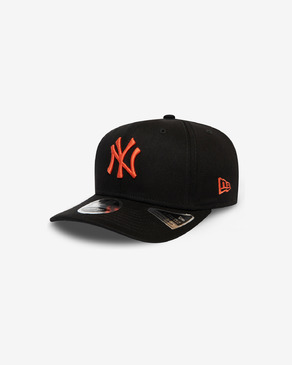 New Era New York Yankees MLB League Essentials 9Fifty Kšiltovka