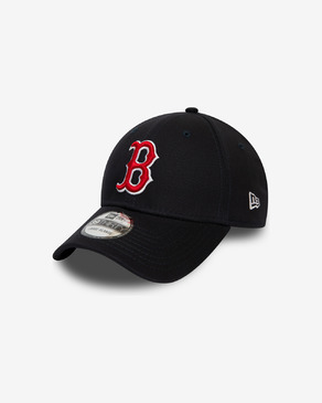 New Era Boston Red Sox MLB League Essential 39Thirty Kšiltovka