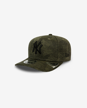 New Era New York Yankees Engineered Fit 9Fifty Kšiltovka