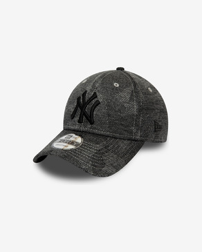 New Era New York Yankees Engineered Fit 9Forty Kšiltovka