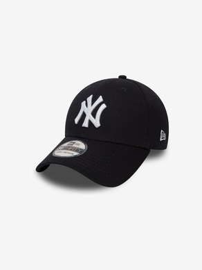 New Era New York Yankees Classic 39Thirty Kšiltovka